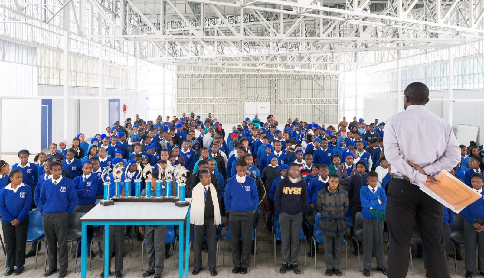 African School for Excellence02