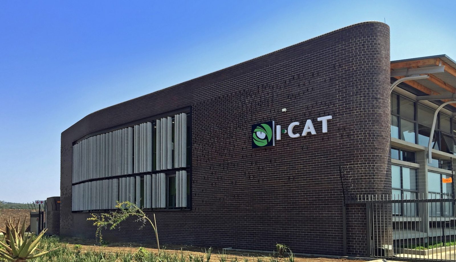icat eco factory04